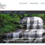 New Website Offers Members New Benefits