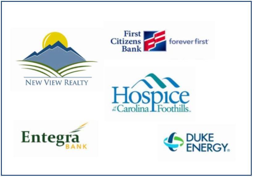Carolina Foothills Chamber of Commerce – Chamber of Commerce
