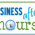 April Business After-Hours